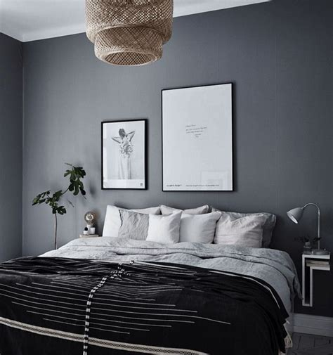 color ideas for bedrooms best 25 grey bedroom walls ideas only on room