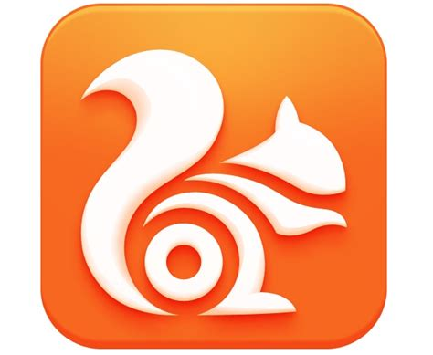 uc browser uc web releases key updates for uc browser for android uc