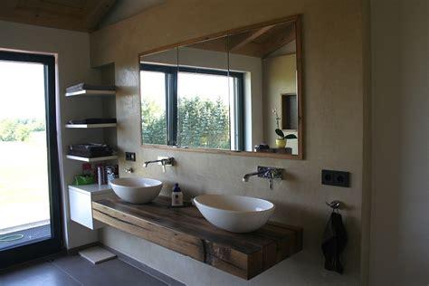 Bathroom Tub Ideas b 228 der grandl sauna und innenausbau gmbh