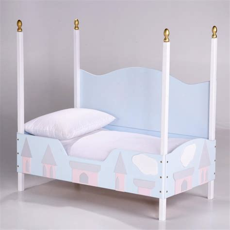 toddler canopy beds for canopy princess toddler bed