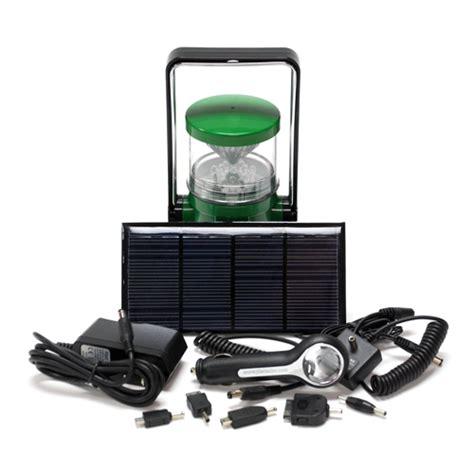 solar light project kenya solar light project