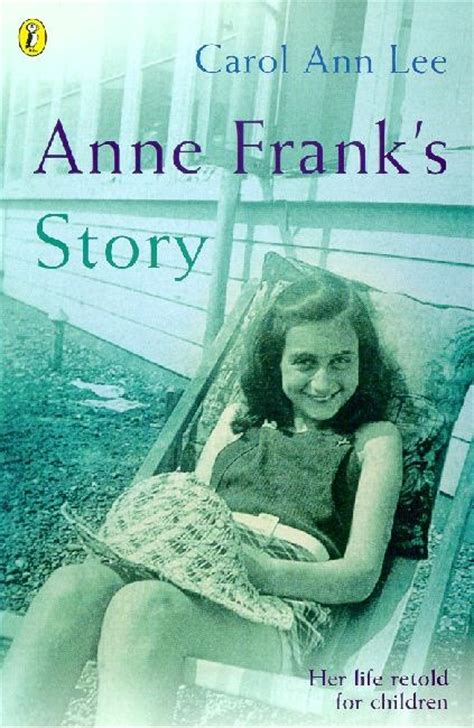 a picture book of frank frank s story retold for children penguin