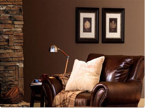 color schemes for living rooms with brown furniture living room brown color schemes for living rooms