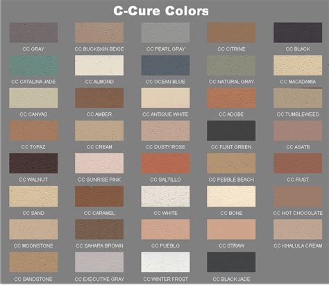 home depot grout paint colors home depot stain bukit