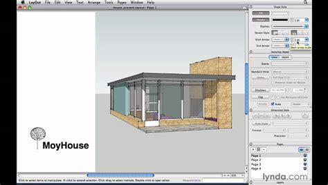 interior design tools for mac free 89 top 5 interior design software tools 5 best free