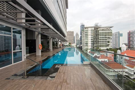 hongkong pools hk pool bugis togelcc hkpool us hongkong