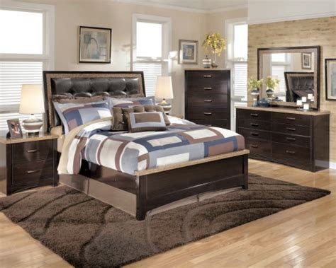 chocolate brown bedroom furniture 1000 ideas about chocolate bedroom on