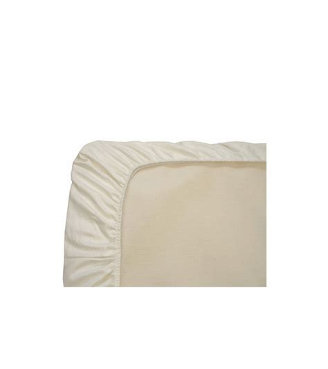 organic waterproof crib mattress pad naturepedic waterproof organic cotton protector pad for