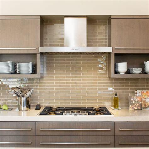 tile ideas for kitchens new home interior design kitchen backsplash ideas tile