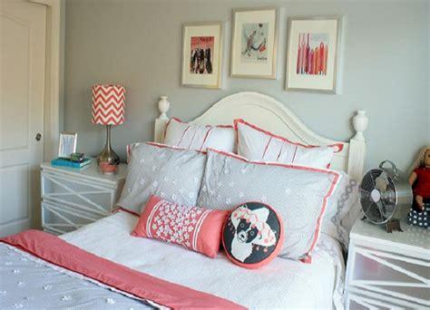 tween bedroom tween bedroom ideas 28 images 45 bedroom ideas and