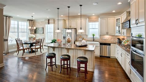 Kitchen Cabinet Trends 2014 design kitchens photo gallery incredible home design