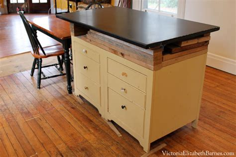 building a kitchen island with cabinets plans to build building a kitchen island with cabinets pdf