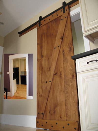how to make a barn door for inside sliding barn doors how to make a sliding interior barn door