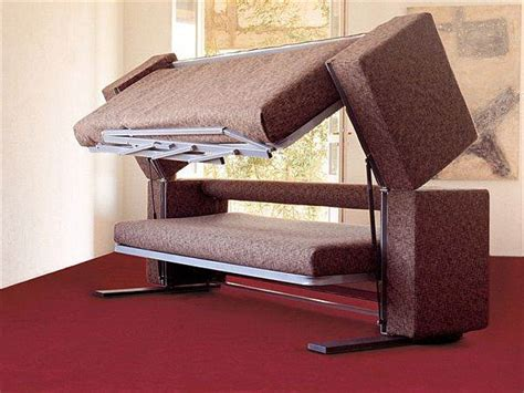 bunk bed sofa convertible convertible beds add unique style to a room