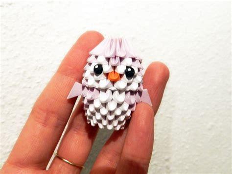 3d origami penguin mini paper 3d origami penguin origami 3d origami