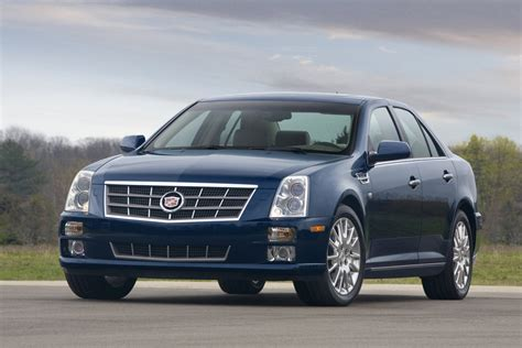 with sts used cadillac sts for sale buy cheap pre owned cadillac cars