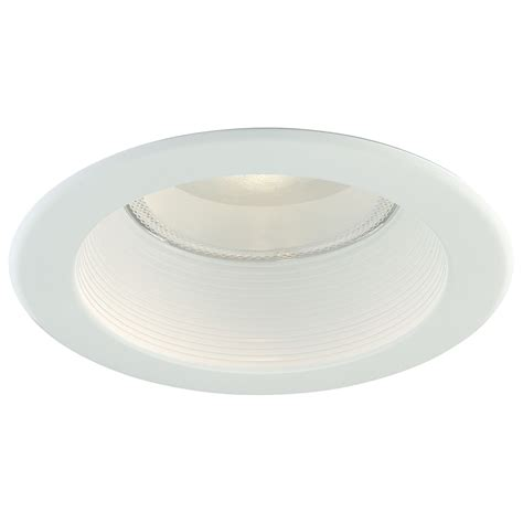 led ceiling can lights recessed lighting williams electric 510 339 5601 oakland