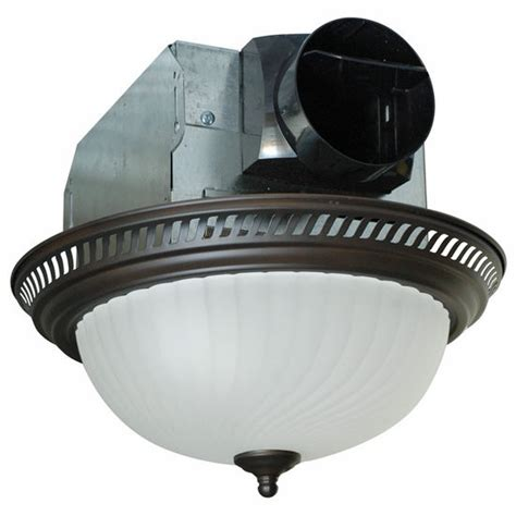 decorative bathroom exhaust fans with light bathroom fans air king decorative bathroom exhaust