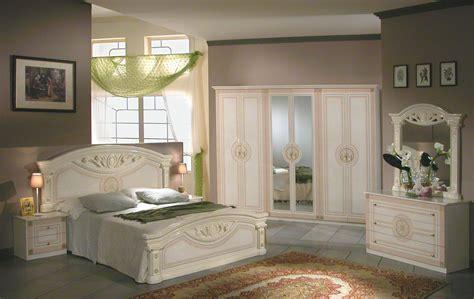 italian design bedroom furniture italian bedroom furniture kyprisnews