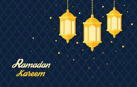 Top 10 Car Wallpaper 2017 Ramadan by Ramadan Wallpapers