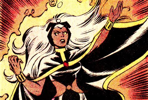 pictures of comic book characters the 100 best comic book characters of all time comics