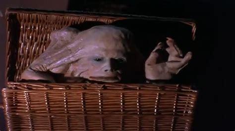 basket case basket case 1982 review horror extreme