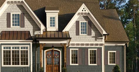 home designer pro getting started home designer pro soffit 28 images getting started