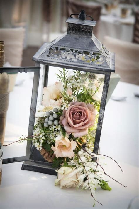 wedding decorations centerpieces best 25 barn wedding centerpieces ideas only on