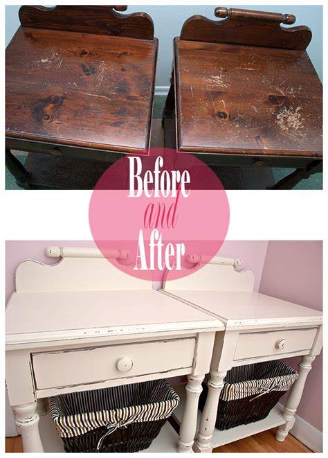 chalk paint rona best chalk paint recipes salvaged inspirations