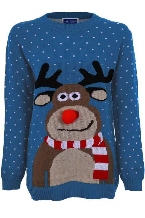 minion jumper knitting pattern s santa reindeer snow minion olaf knitted