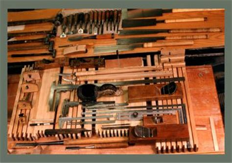 traditional japanese woodworking 152 best images about tools on tools
