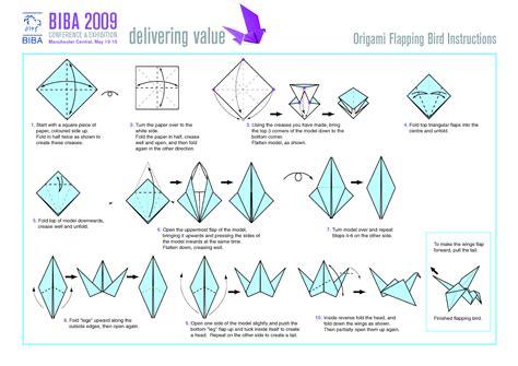 free printable origami free printable cards free printable origami