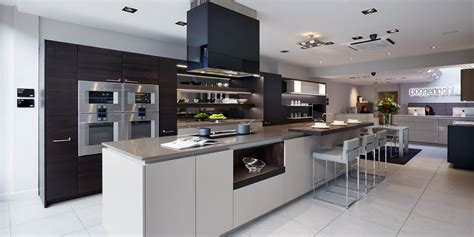 kitchen designe sheen kitchen design