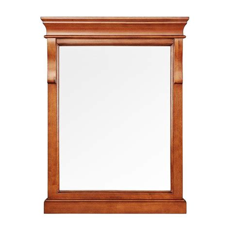 bathroom mirrors home depot wall hanging mirrors bathroom mirrors the home depot