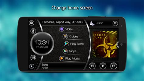 Car Apps For Windows by App Car Launcher Free Apk For Windows Phone