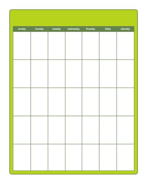 calendar template calendar templates