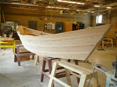 high school woodworking projects my project high school woodshop projects