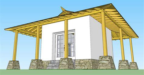 cob house building plans 100 cob house plans for a building a cob house just