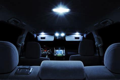 led home interior lighting 5 best led interior car license plate lights