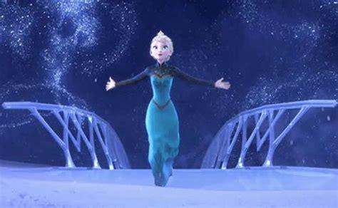 let it go finding spiritual healing in frozen s let it go
