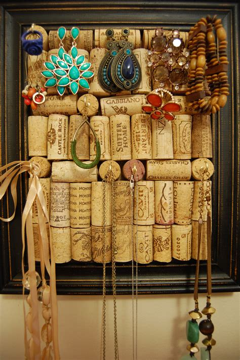 cork projects crafts 50 creative diy wine cork crafts projects healthy living
