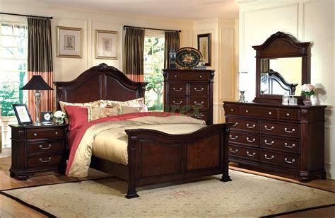 furniture homestore bedroom sets furniture homestore bedroom sets bedroom at real