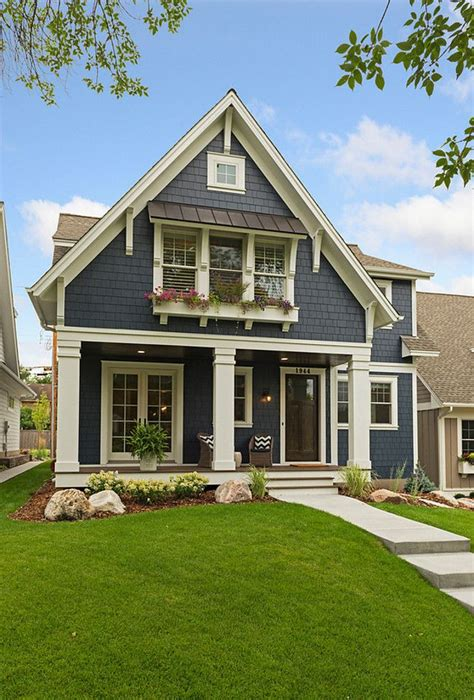 house exterior colors best 25 exterior house colors ideas on