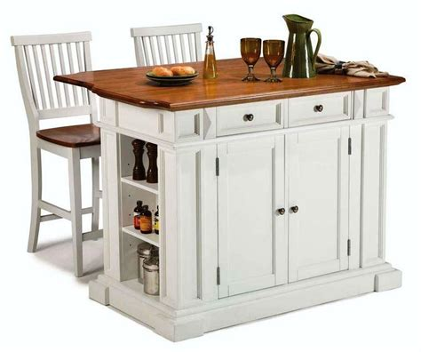 portable kitchen island plans portable kitchen islands in 11 clean white design rilane