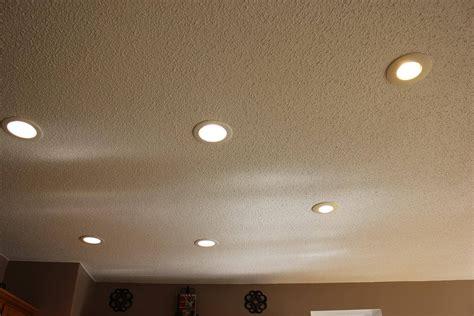 dimming led lights led light bulbs
