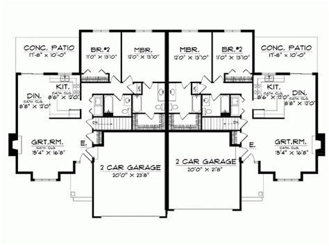 4 bedroom ranch floor plans 6 bedroom ranch house plans homes floor plans