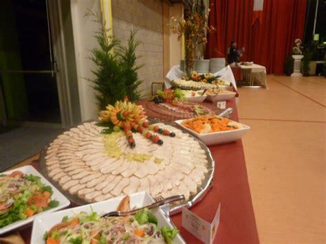 decoration de plat pour buffet froid 28 images buffet froid junglekey fr image 100 charming