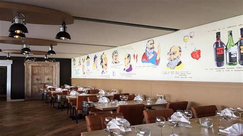 olive garden in leiden menu openingstijden prijzen adres restaurant