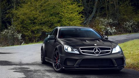 Mercedes Car Wallpaper Hd by Hd Wallpaper Mercedes Sports Car Roadster Tuning