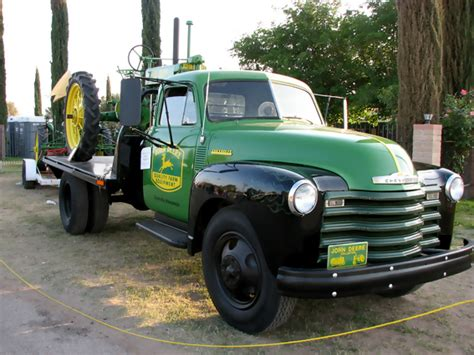 Car Dump Synonyms by List Of Synonyms And Antonyms Of The Word Deere Truck